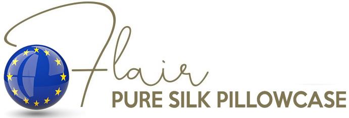 Silk Pillowcase Online Store